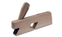 Strug drewniany